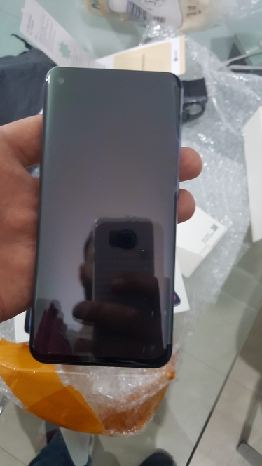 Samsung Galaxy A60 SM A6060 Android Smartphones 6.3 inch FHD+ Snapdragon 675 Octa Core 6GB 3500mAh 32MP Camera NFC Mobile phone Cellphones    - AliExpress