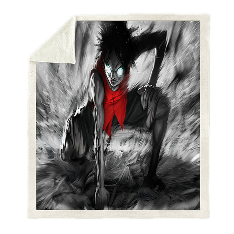 Naruto-3d-Print-Sherpa-Camping-Blanket-Sofa-Couch-Quilt-Cover-Camping-Bedding-Throw-Home-Decoration-Thick.jpg_640x640 (1)