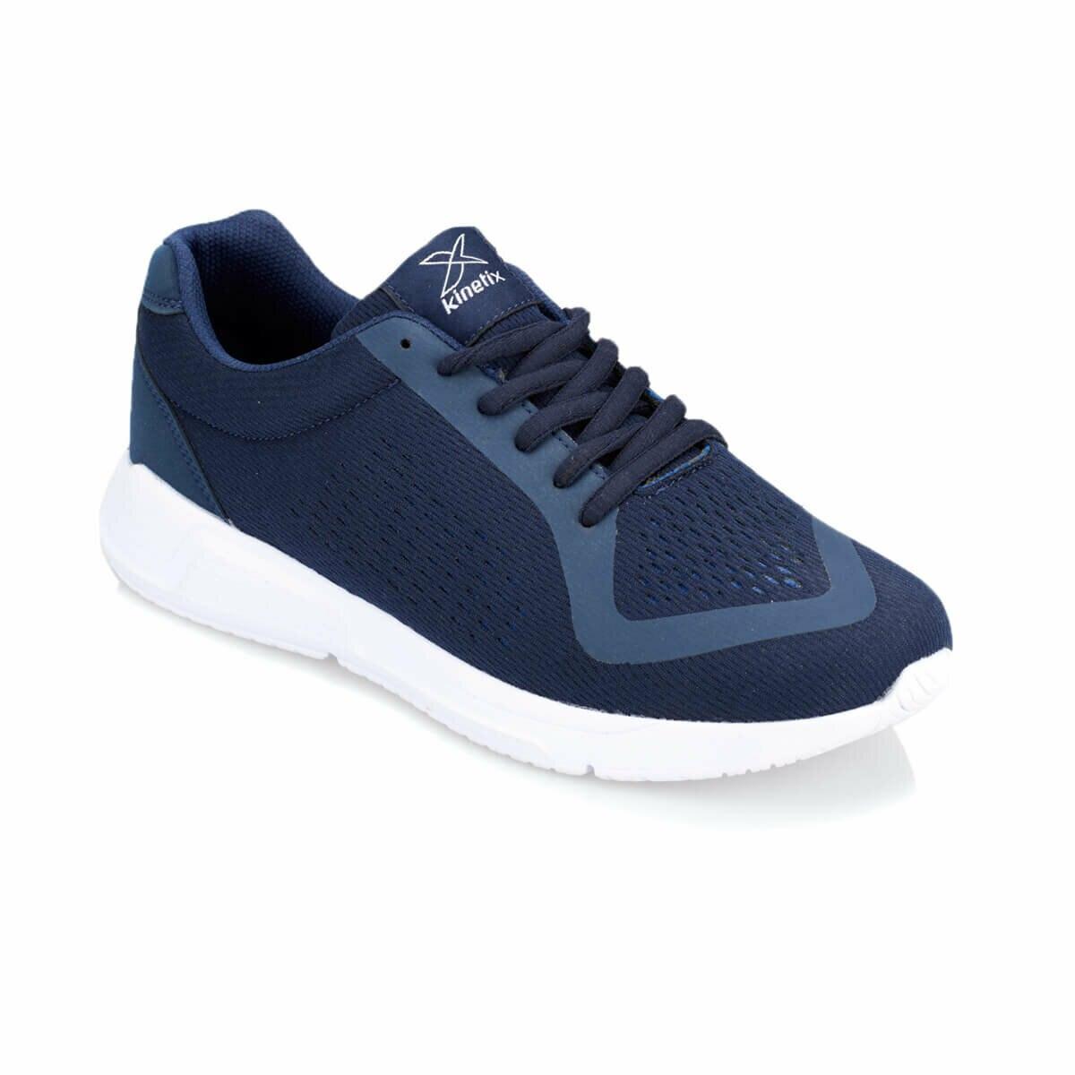 FLO REX M Navy Blue Men 'S Sneaker Shoes KINETIX