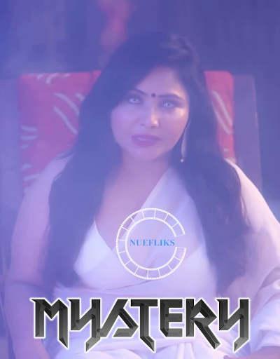 谜团 2021 S01E01 Hindi