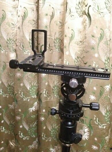 -- Câmeras Câmeras Sistema