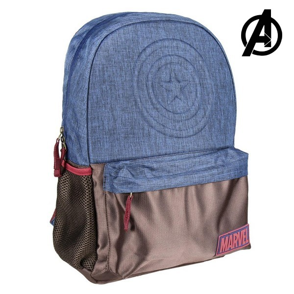 Casual Backpack The Avengers 79152