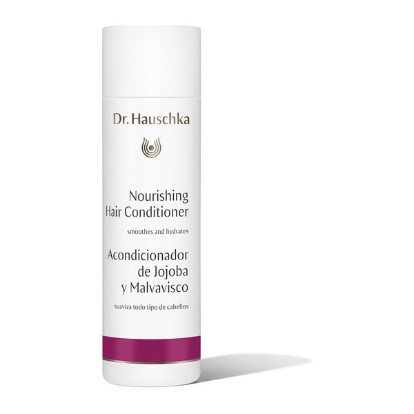 Repairing Conditioner Nourishing Dr. Hauschka (250 Ml)