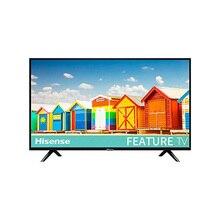 """Телевизор Hisense 32B5100 3"""" HD светодиодный USB черный"""