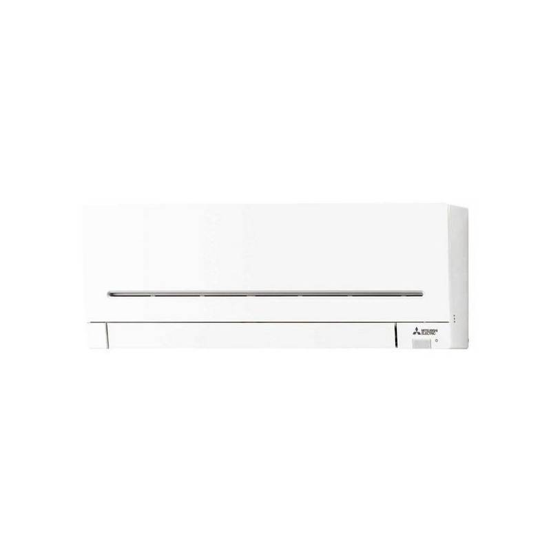Air Conditioning Mitsubishi Electric MSZHR25VF Split Inverter TO ++ 2150 Fg/h White