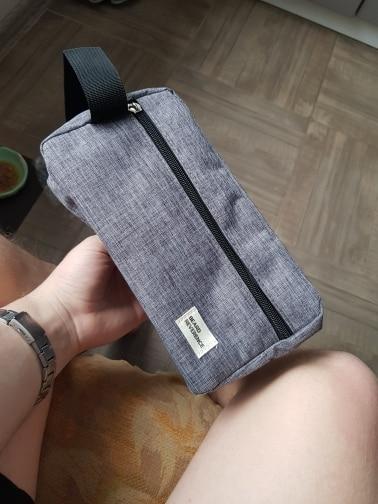 Bolsas p/ cosméticos bolsas bolsas cosmética