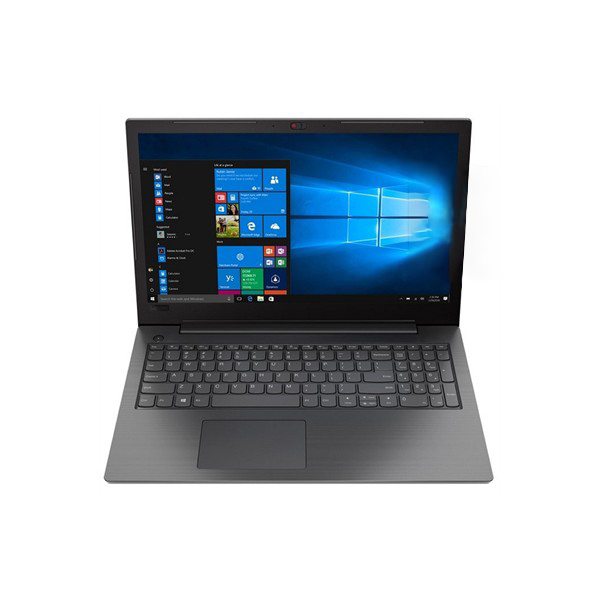 Notebook Lenovo 81HN00NCSP 15,6