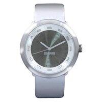 Men's Watch 666 Barcelona 233 (43 mm)|Mechanical Watches| |  -