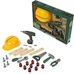 Set Klein Tools DIY