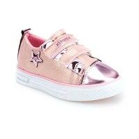 FLO SALEM Pink Male Child Sneaker Shoes KINETIX|Sneakers|   -