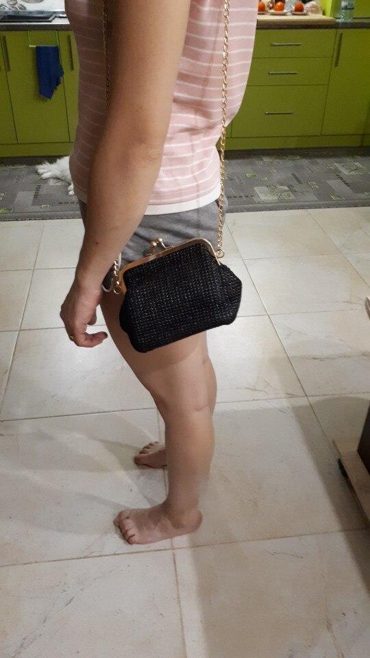 -- mulheres bolsas embreagem