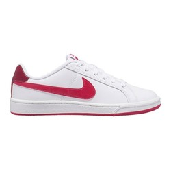 Women's Casual Trainers Nike Wmns Court Royale