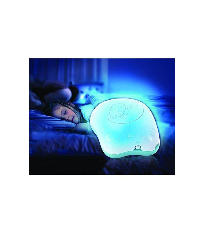 Sleeping Light Toy Store