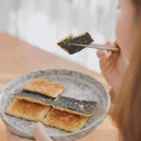 减脂版日式蒲烧豆腐的做法图解15