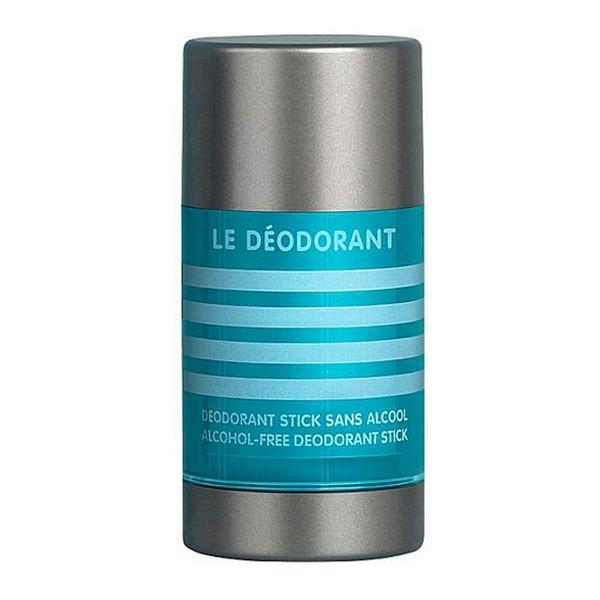 Stick Deodorant Le Male Jean Paul Gaultier (75 G)