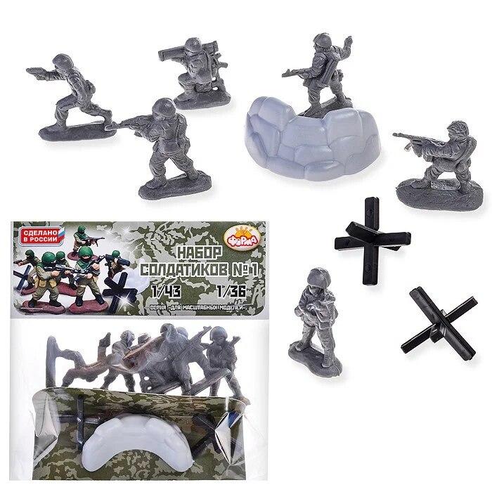 セットの兵士フォーム番号1 (c 91 f) 驚異naruto ナルト アニメフィギュア、ファンコpop、攻撃titan,ポケモン、タイタンズ攻撃、minecraft、ベビーヨーダ、ハローキティ、