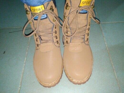 -- Sapatos Homens Sapato
