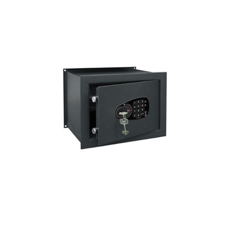 BOX FLUSH E-3625 262X352X250