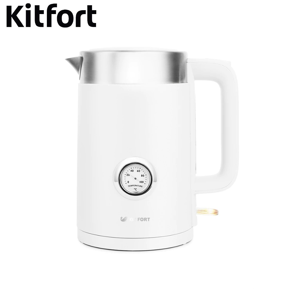 Electric Kettle Kitfort KT-659 Kettle Electric Electric kettles home kitchen appliances kettle make tea Thermo electric kettle kitfort kt 654 kettle electric electric kettles home kitchen appliances kettle make tea thermo