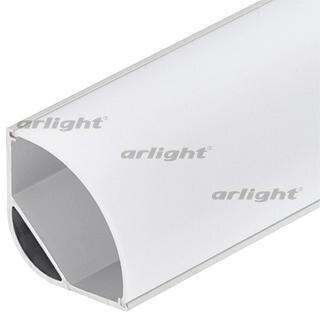 016136 Profile Arh-kant-h30-2000 Anod Arlight 2nd