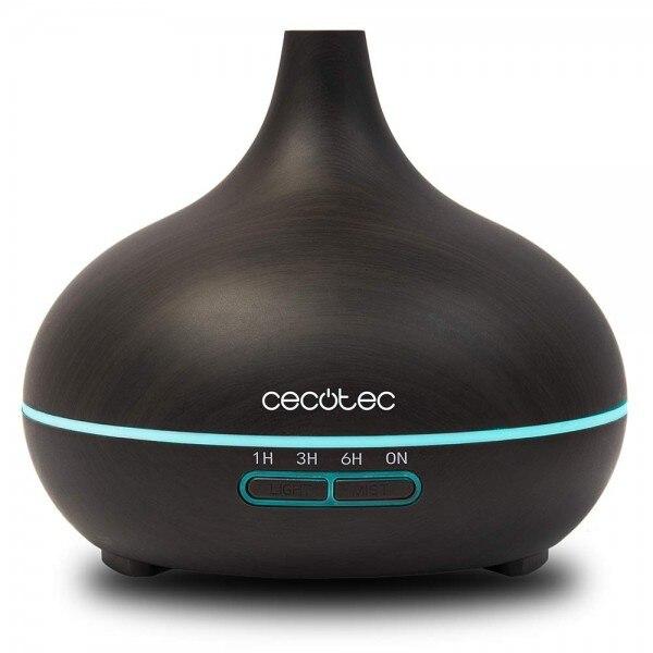 Humidifier Pure Aroma 300 Black