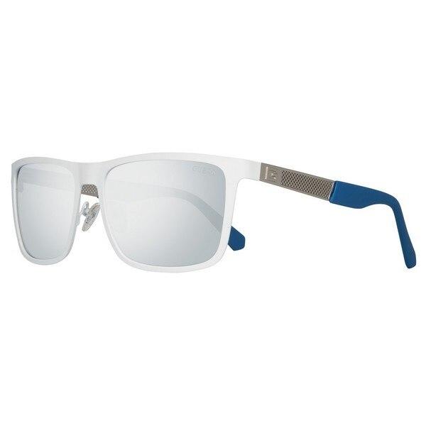 Gafas de sol para hombre Guess GU6842-5721C