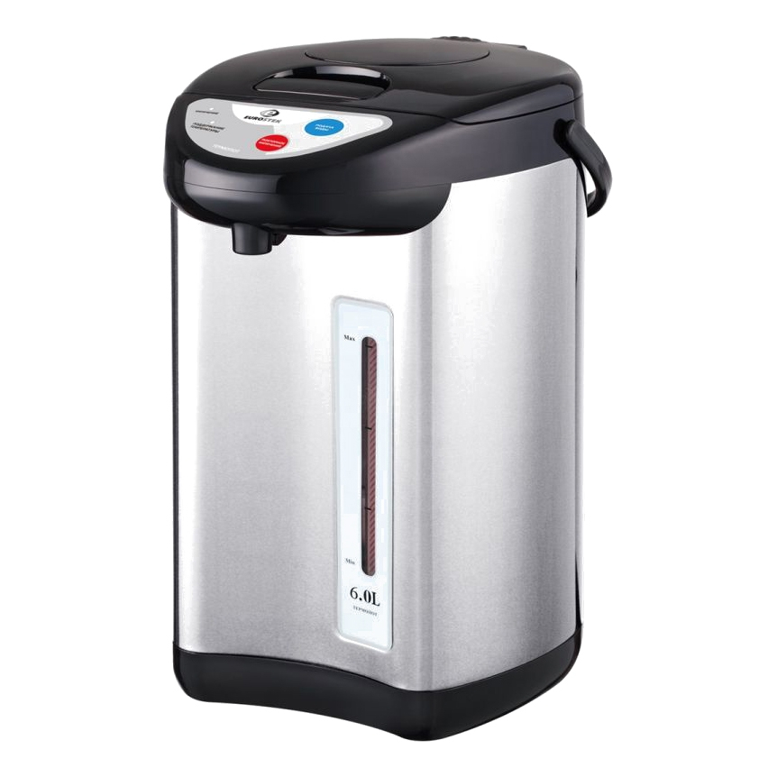 Thermo Eurostek ETP-060S (overheating Protection, case material stainless steel)