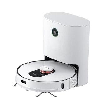 ROIDMI EVE Plus Robot Vacuum