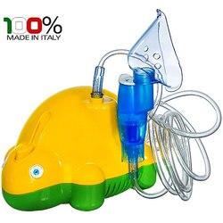 Inhalator kompressor MED-2000 CicoBoy