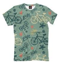 Males's Bike