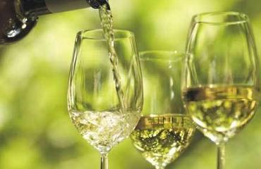 干白葡萄酒的保质期有多久 白葡萄酒过期如何利用-养生法典