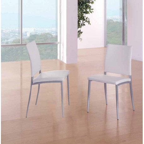 Pack Kitchen Chair Repos