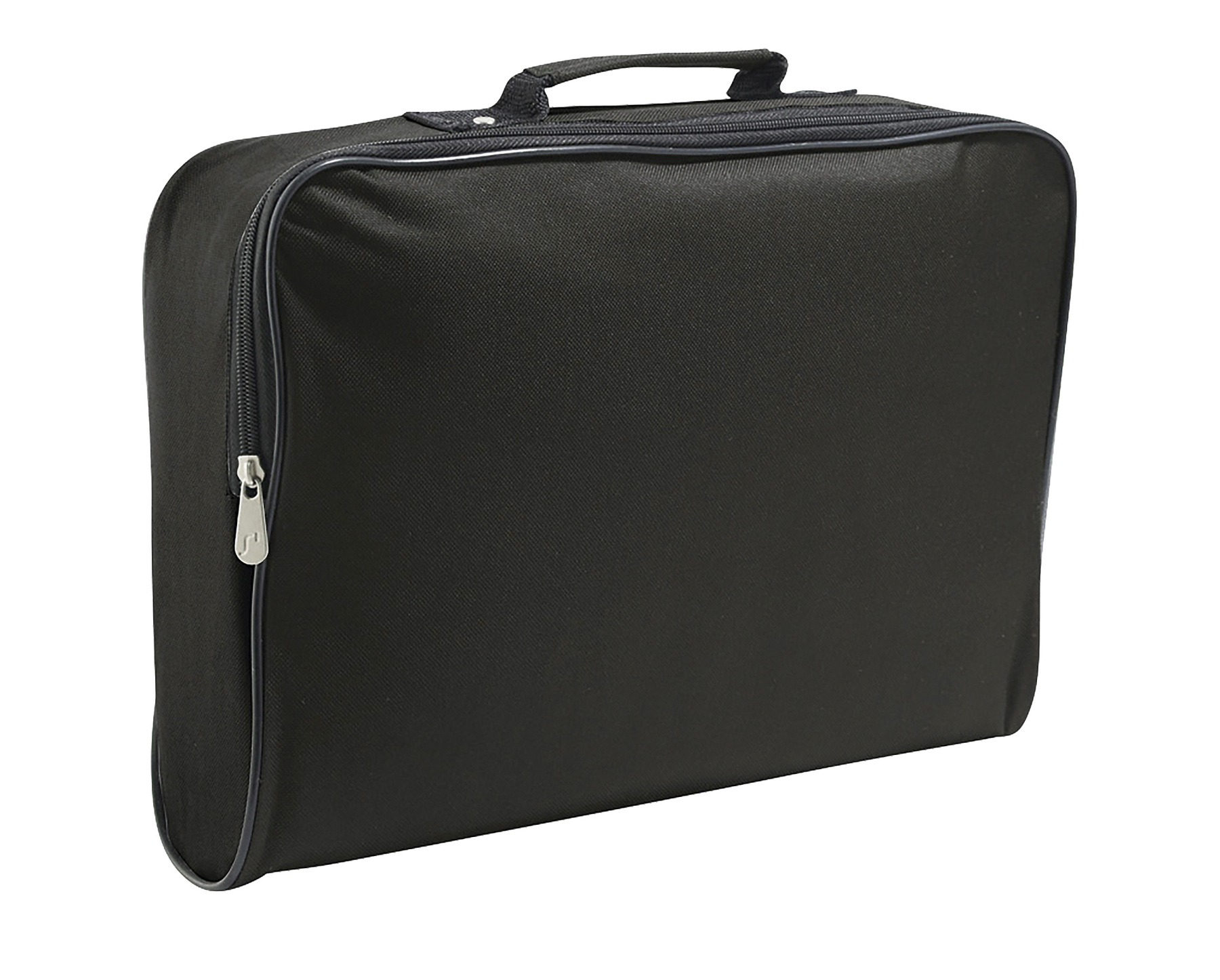 BRIEFCASE SPECIAL COMPUTER AND DOCUMENTS COLLEGE