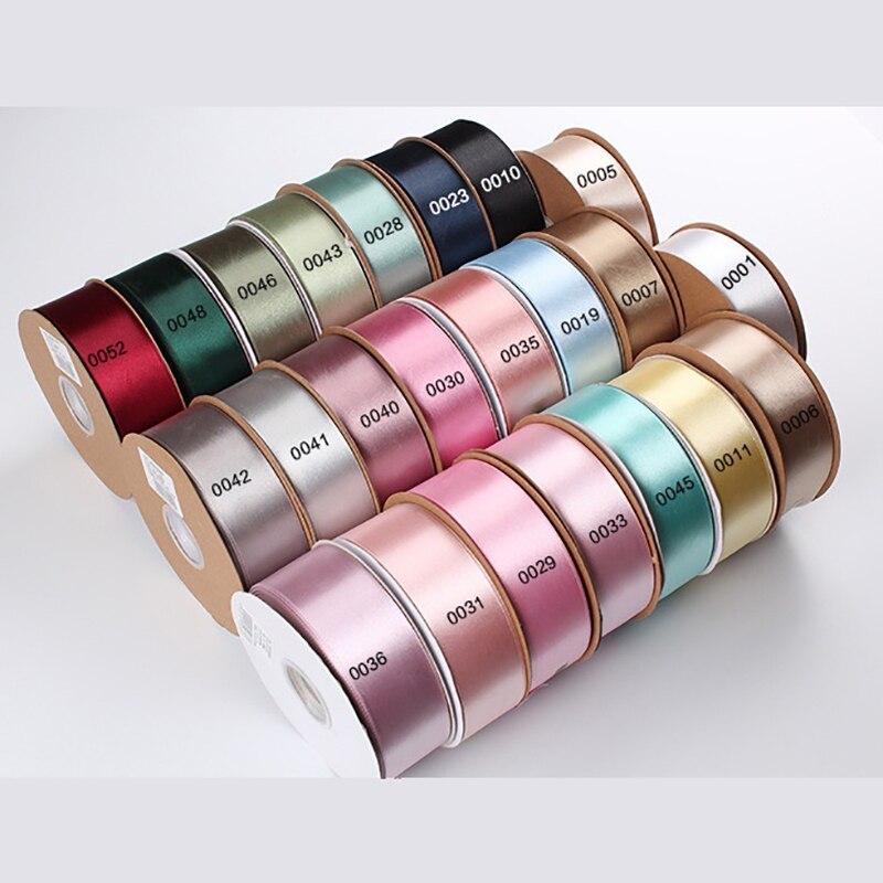 Silver Crinkled Satin Edge Organza Ribbon 38MM Wide
