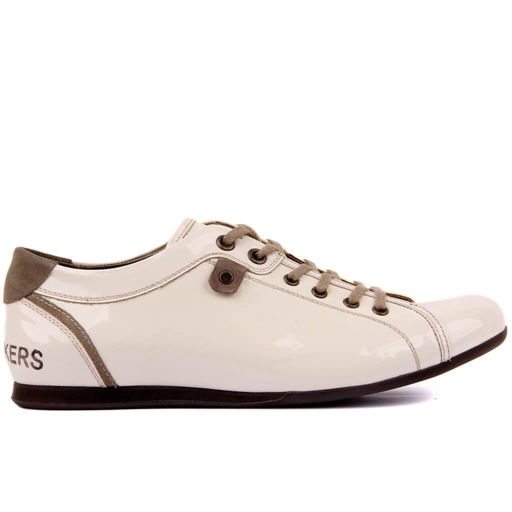 Sail-Lakers Men Casual Shoes