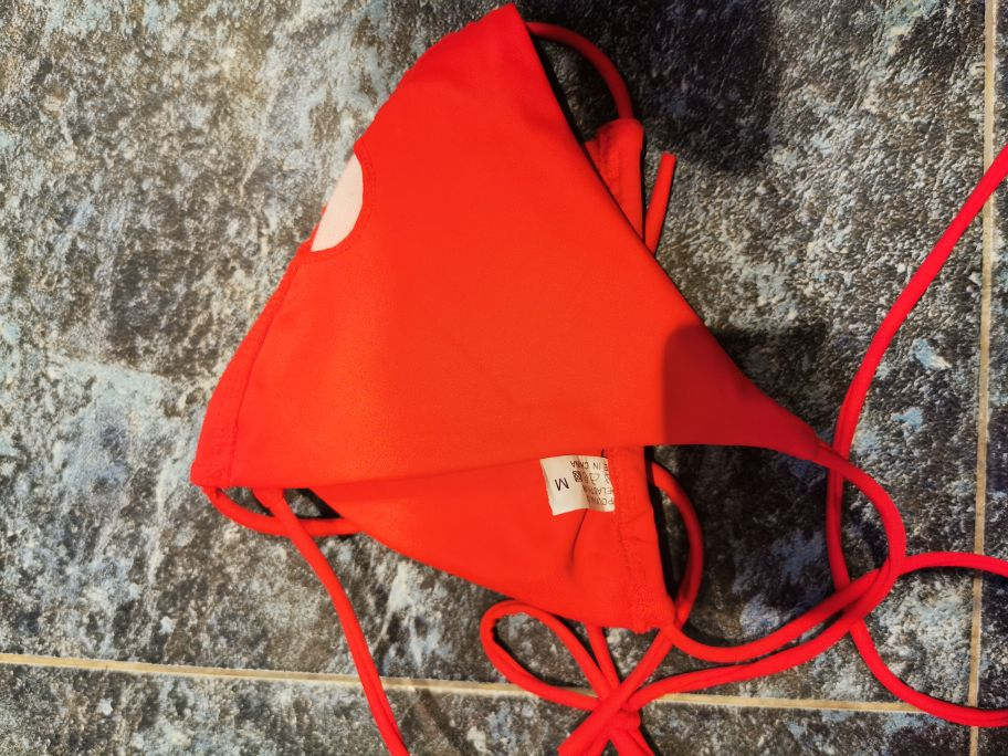 Sexy Women Bikini Brazilian Swimsuit Push up Bra Bikini Set Two Piece Swim Suit Swimwear Beachwear Bathing Maillot De Bain Femme Bikini Set    - AliExpress