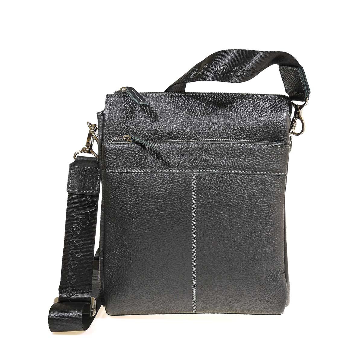 102-863-1 Bag Men Пеллекон