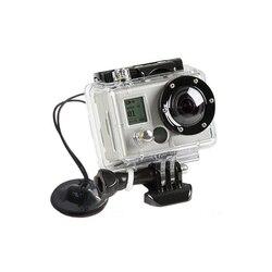 Akcesoria bezpieczeństwa dla kamera sportowa KSIX czarny w Akcesoria do lamp błyskowych od Elektronika użytkowa na