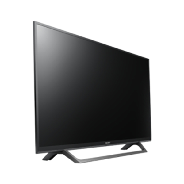 Smart TV Sony KDL32WE610 32 HD Ready LED HDR 1000 Schwarz - 2