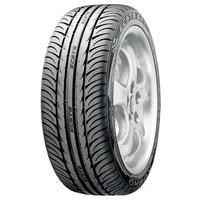 Kumho 245/45 zr17 95 w ku31 ecsta spt  turismo de pneus