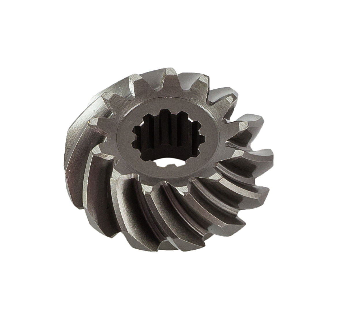 Gear Reducer Tohatsu M9.9D/15D/18E (pinyon, B) 350640200