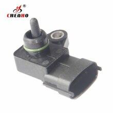 Sensor Fits-H yundai I10 2016 1.0L 07-16 Serve Para K-ia Pi-canto -17 9022010012 ,3930004000 , 39300-04000