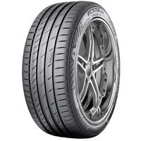 Kumho 245/45 ZR17 99Y XL PS71 ECSTA  tourism tyre