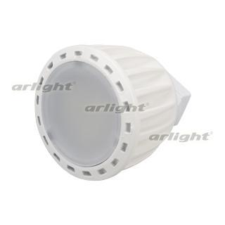 019437 LED Bulb MR11 4w120w-12v White Arlight Box 1-piece