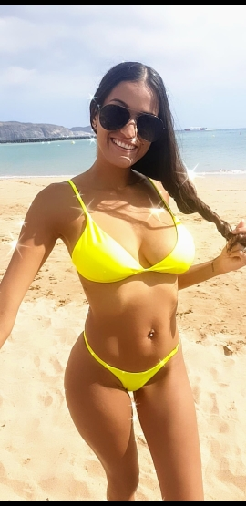 2020 Women Micro Bikini set Push Up Swimwear Solid Beach Bathing Suit Brazilian Thong Swimsuit For Girls Bikini Swim Suit Femme|Bikini Set|   - AliExpress