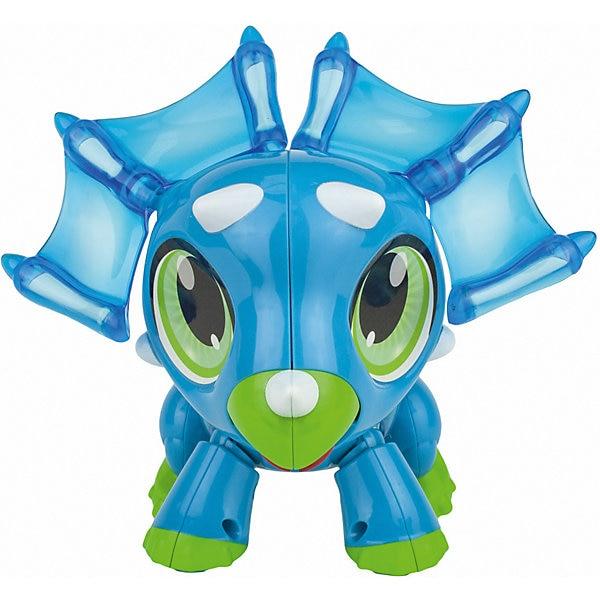 Toy 1Toy РобоЛайф Dinosaur Interactive