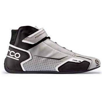 Sparco shoes Formula Rb-8 Tg 40 Sinr