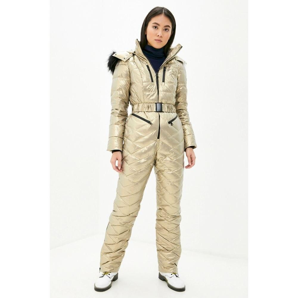 Женский комбинезон Baon B490501 Спортивные костюмы    АлиЭкспресс