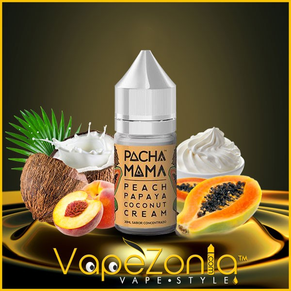 pachamama-concentrate-peach-papaya-coconut-cream-30-ml