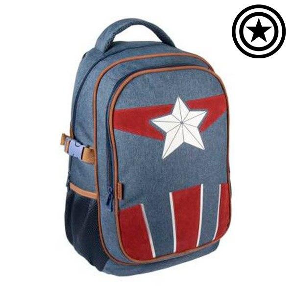 Rucksack The Avengers 9366